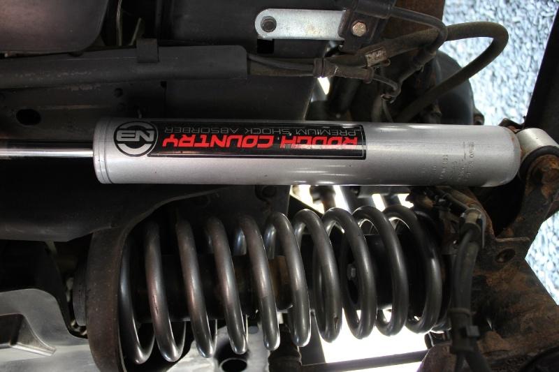 Jeep Wrangler Unlimited 2012 price $25,995