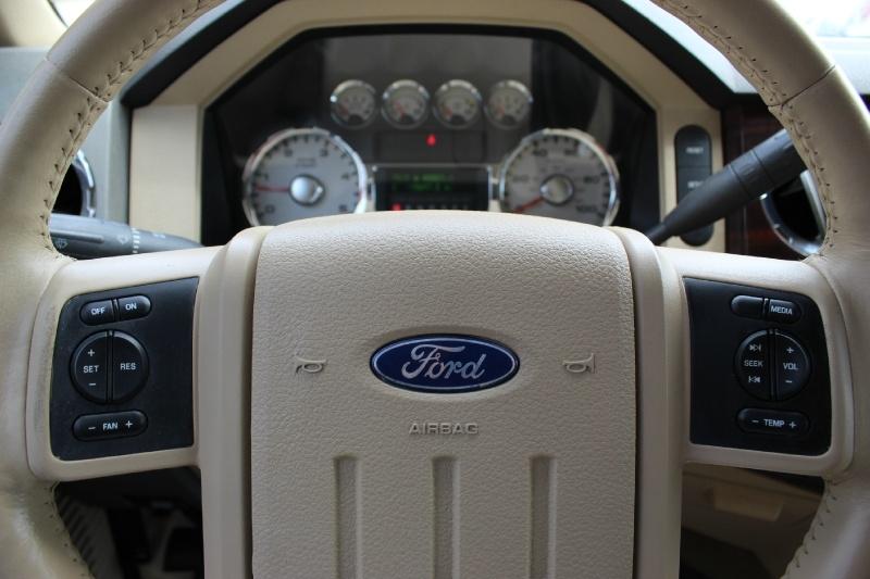 Ford Super Duty F-450 DRW 2008 price $18,200