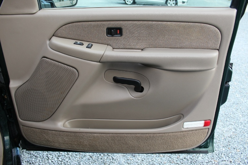 GMC Sierra 1500 2002 price $5,500