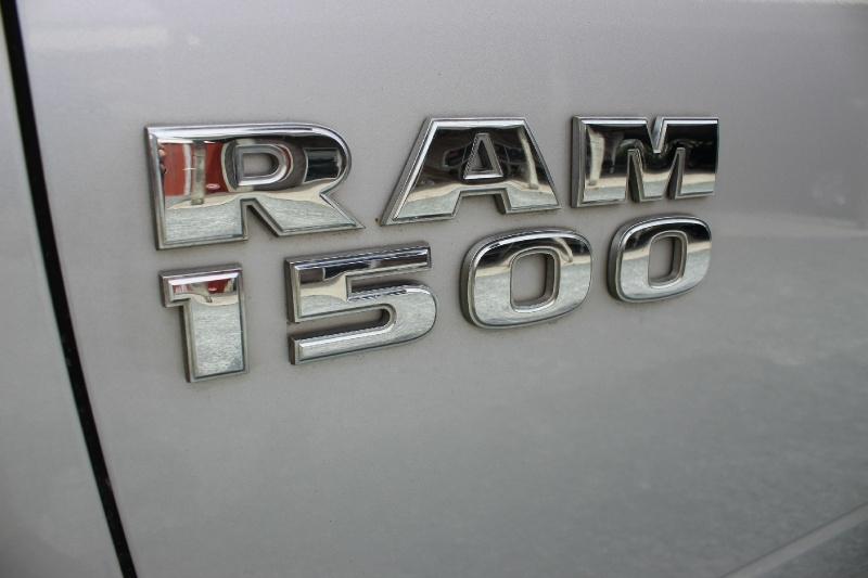 RAM 1500 2013 price $8,995