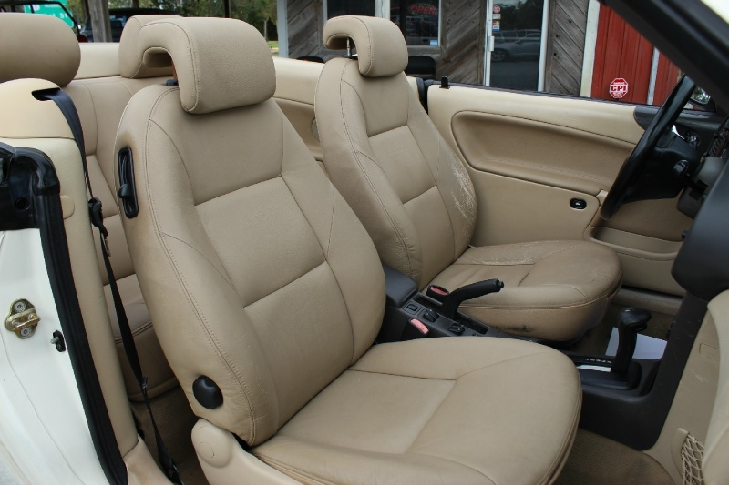 Saab 9-3 2002 price $3,500