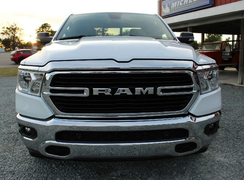 RAM 1500 2019 price $28,995