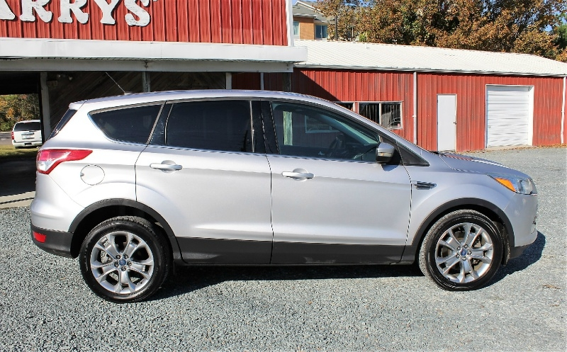 Ford Escape 2013 price $9,500