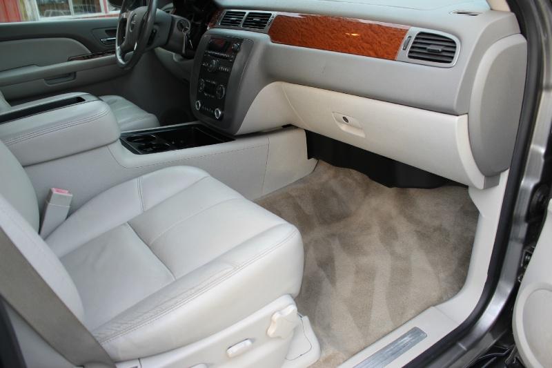 GMC Yukon 2008 price $10,995