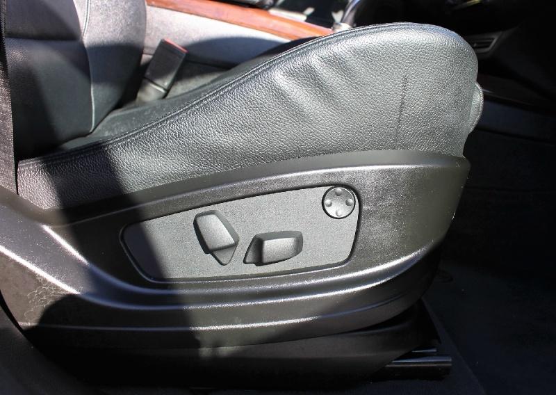 BMW X5 2011 price $12,700