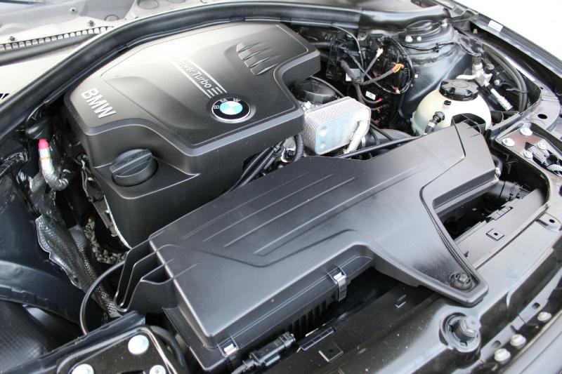 BMW 3-Series 2013 price $10,500