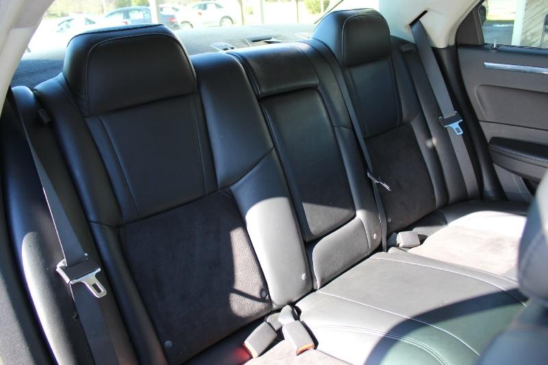 Chrysler 300 2008 price $10,500