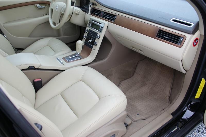 Volvo S80 2008 price $4,995