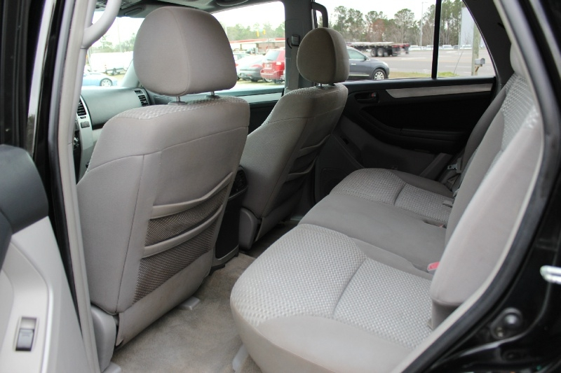 Toyota 4Runner 2006 price $7,250