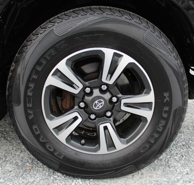 Toyota 4Runner 2006 price $7,500