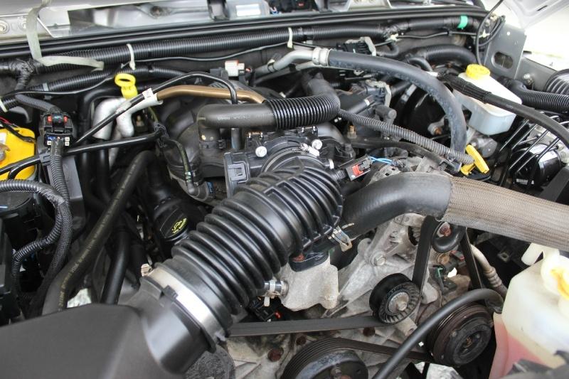 Jeep Wrangler 2010 price $16,200