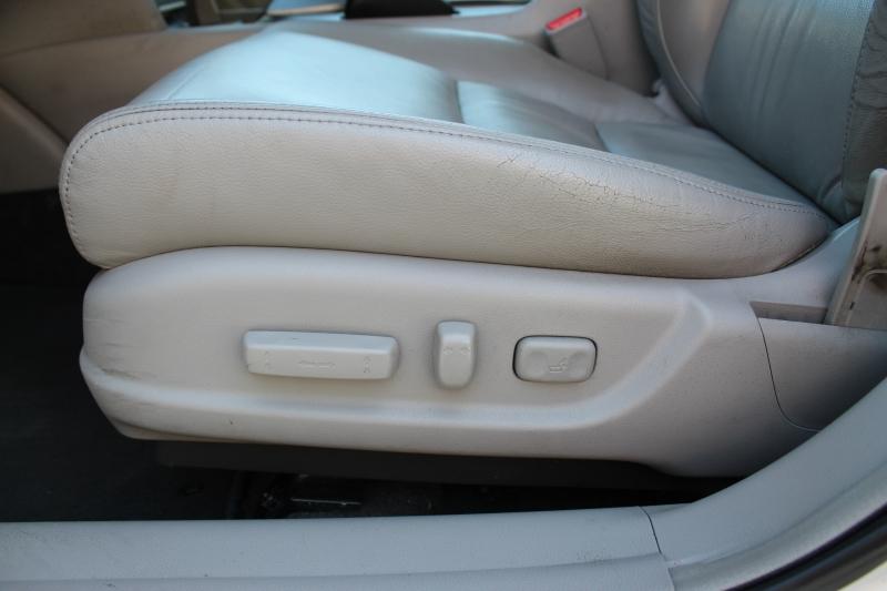 Honda Accord Sdn 2008 price $6,250