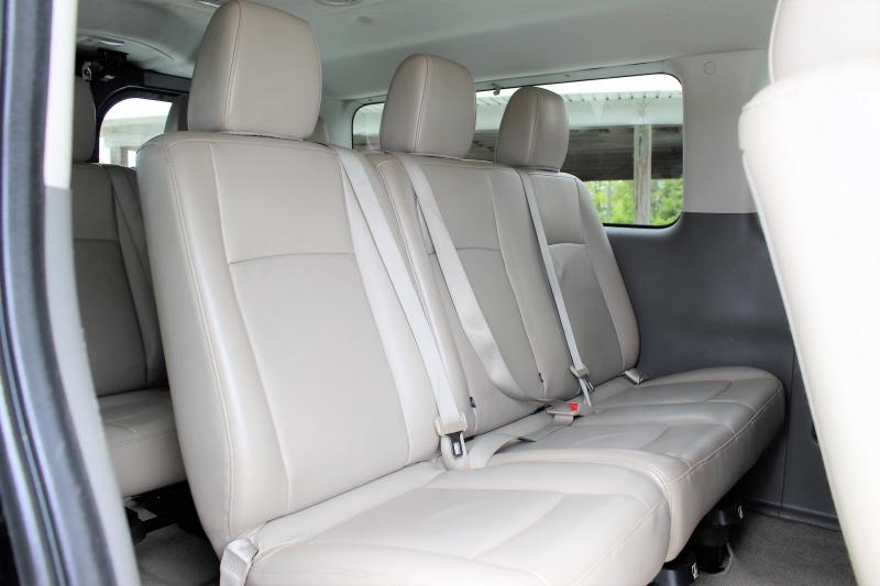 Nissan NVP 2014 price $21,300