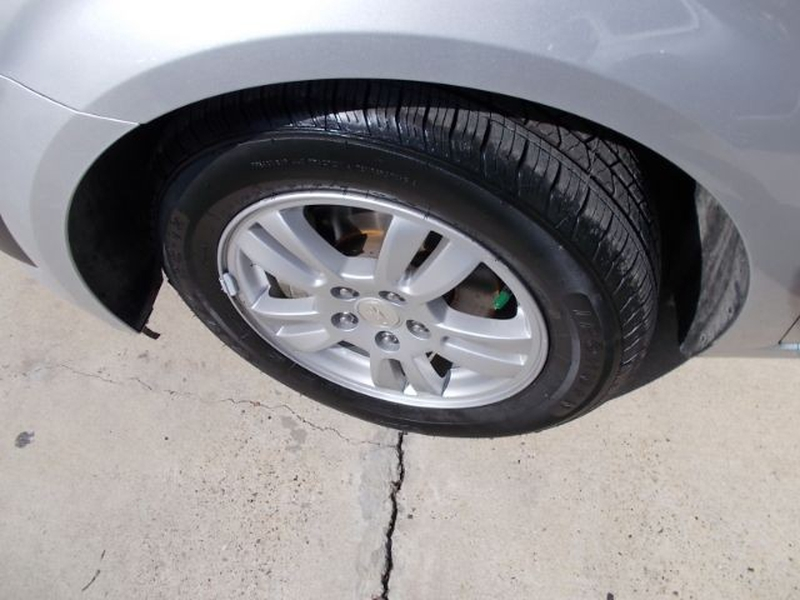 Chevrolet Sonic 2012 price $0