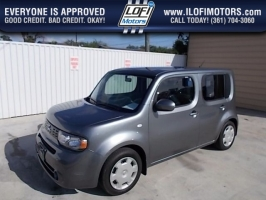 lofi motors auto dealership in corpus christi texas