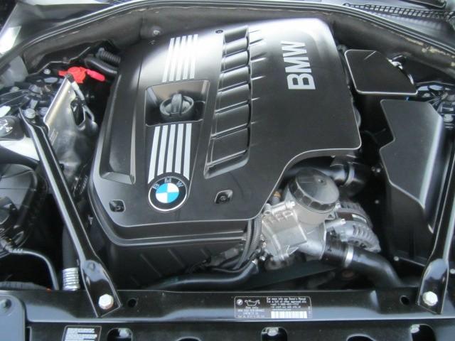 BMW 5-Series 2011 price $12,798