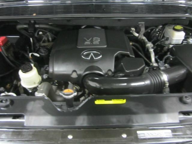 Infiniti QX56 2010 price $14,598