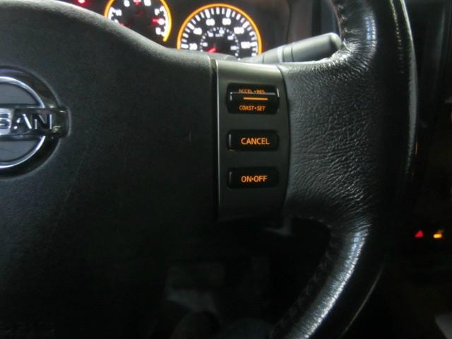 Nissan Titan 2010 price $14,498