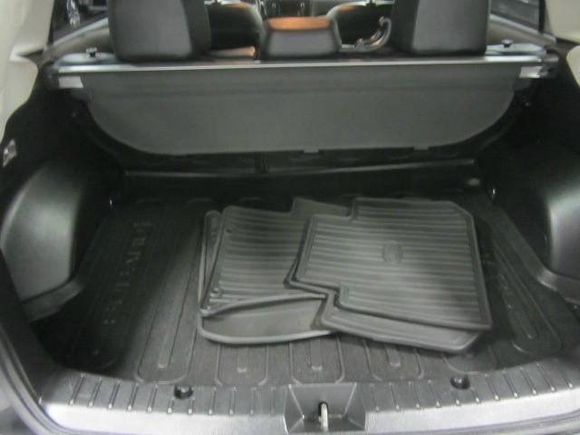 Subaru XV Crosstrek 2014 price $16,498