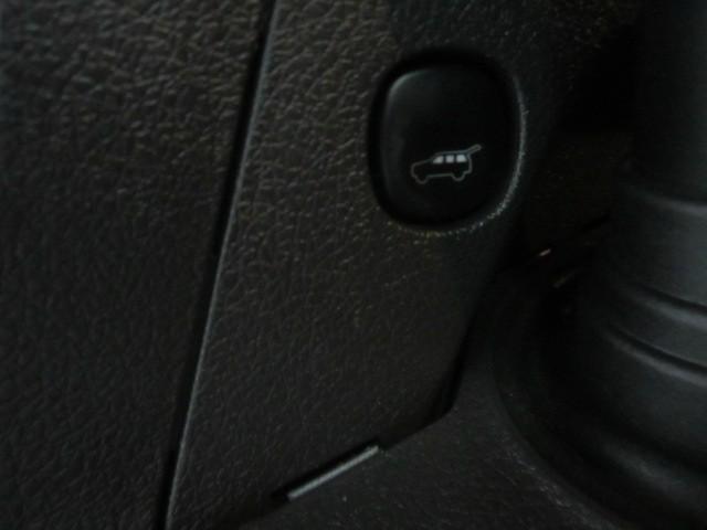 Ford Flex 2014 price $15,998