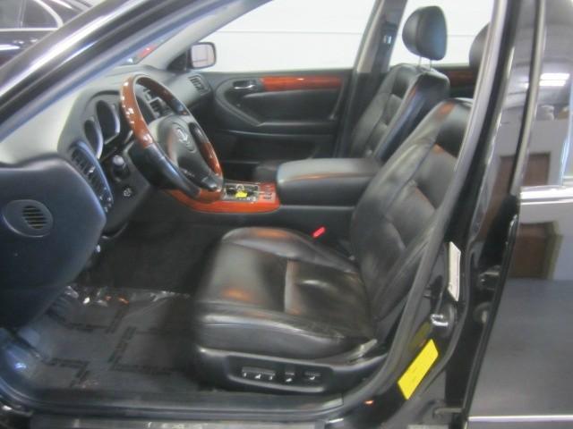 Lexus GS 430 2004 price $5,998