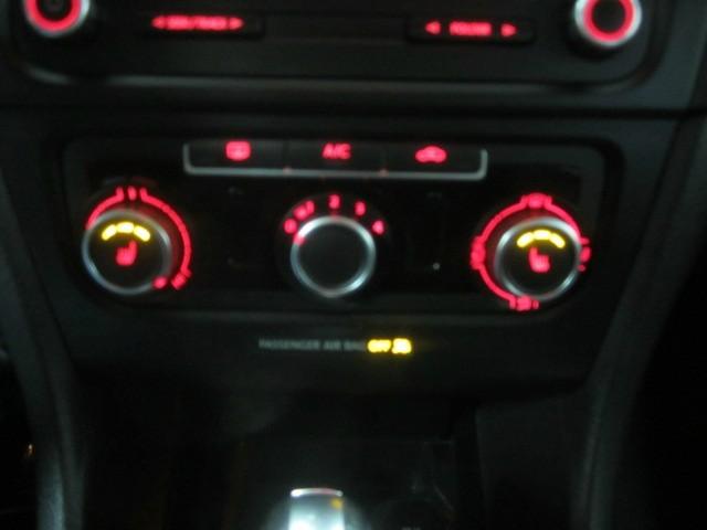 Volkswagen Jetta Wagon 2013 price $7,998