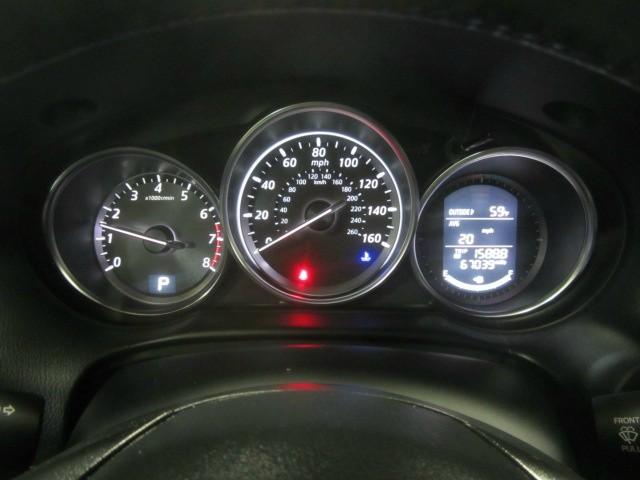 Mazda CX-5 2013 price $14,498