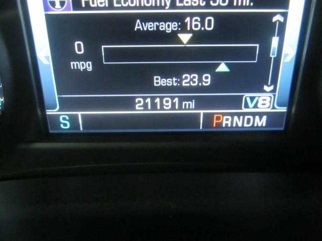 Chevrolet Silverado 1500 2016 price $22,998
