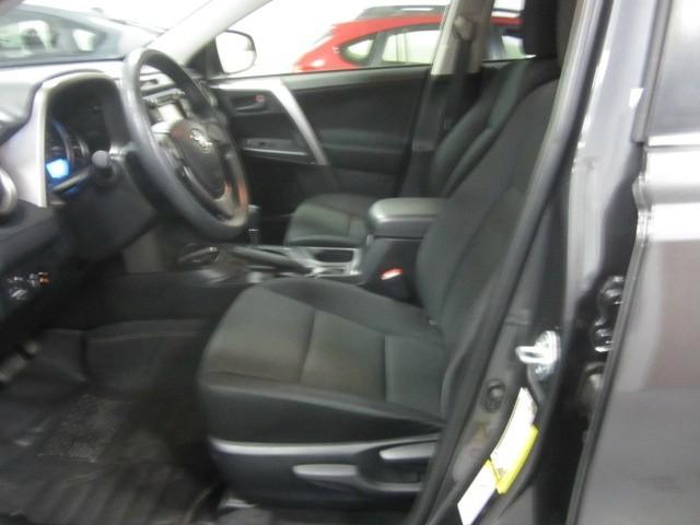 Toyota RAV4 2016 price $16,998