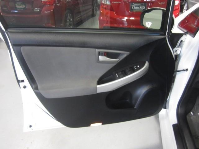Toyota Prius 2015 price $12,500