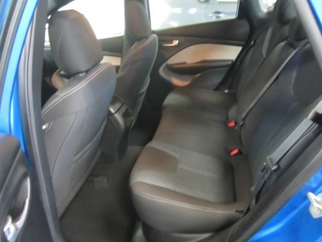 Dodge Dart 2015 price $8,398