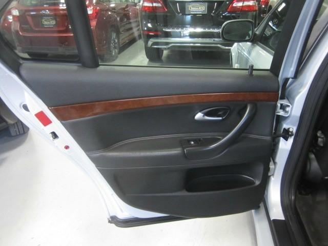 Saab 9-3 2010 price $7,298