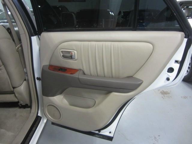 Lexus RX 300 2002 price $5,998