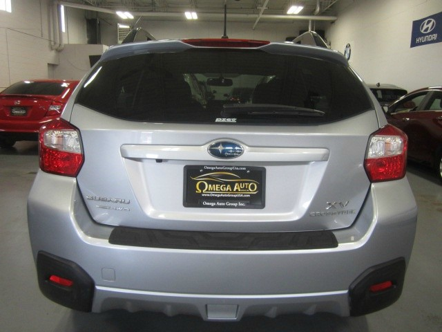 Subaru XV Crosstrek 2014 price $12,998