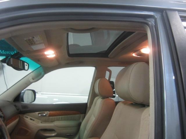 Lexus GX 470 2005 price $7,998