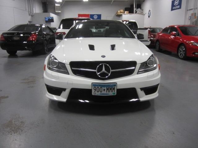 Mercedes-Benz C-Class 2014 price $49,997