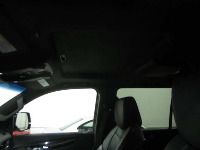 Cadillac Escalade ESV 2016 price $48,998