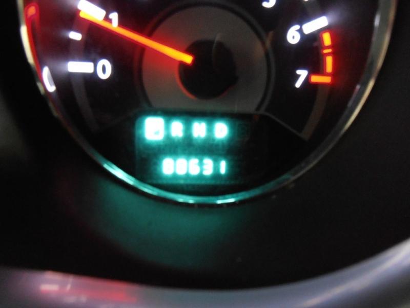 Chrysler 200 2012 price $7,998