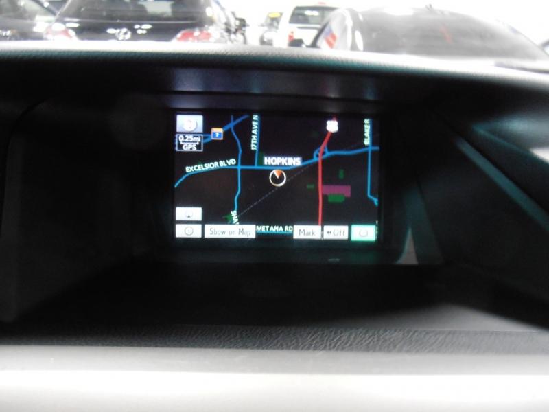 Lexus RX 450h 2010 price $12,998