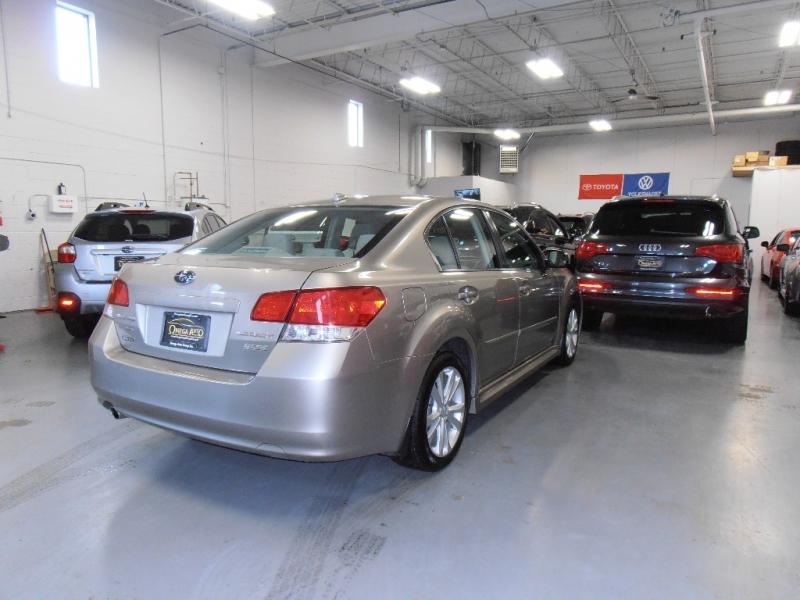 Subaru Legacy 2014 price $10,998