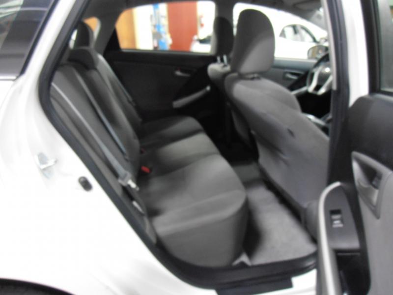 Toyota Prius 2014 price $10,998