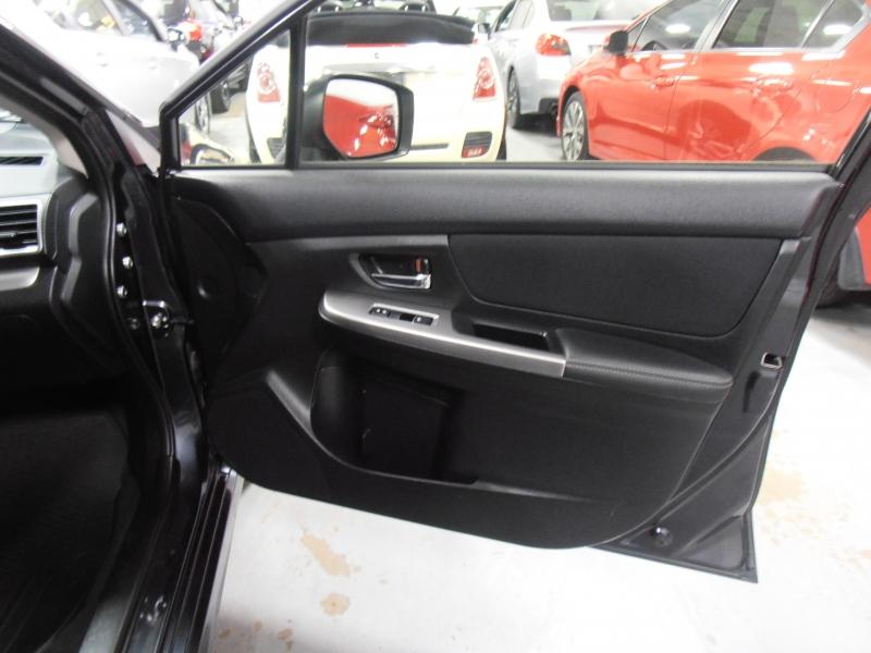 Subaru Impreza 2015 price $11,998