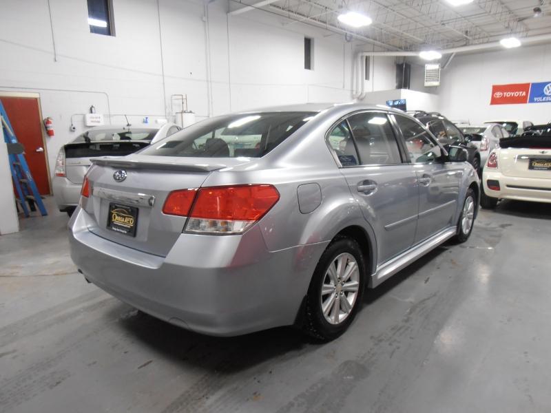 Subaru Legacy 2012 price $7,998
