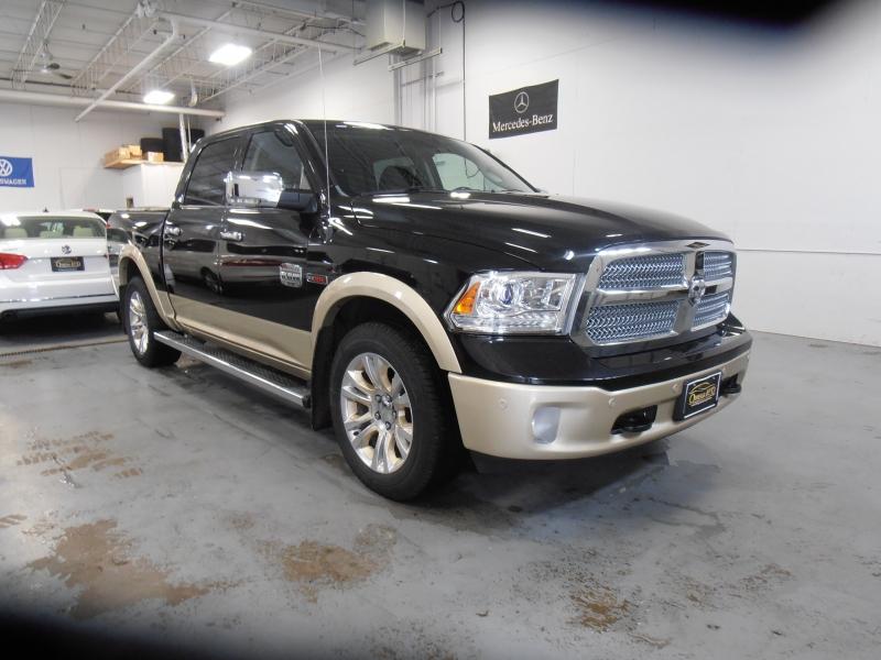 RAM 1500 2015 price $21,998