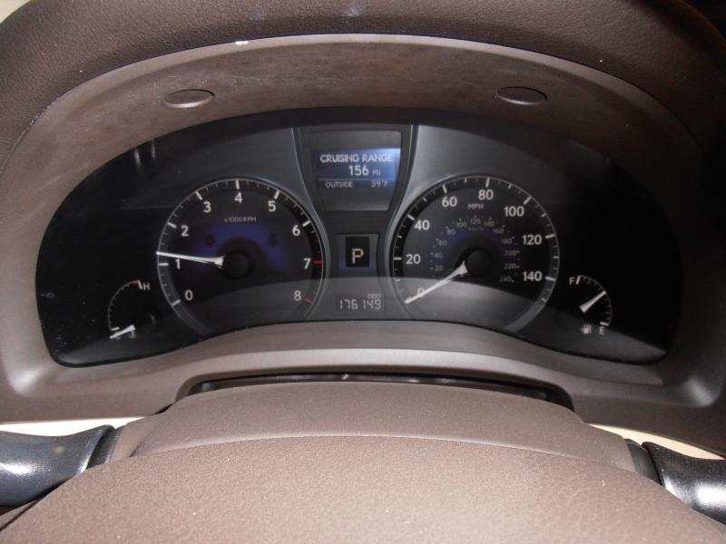 Lexus RX 350 2010 price $10,998