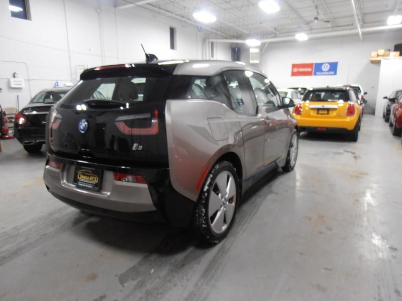 BMW i3 2014 price $15,998