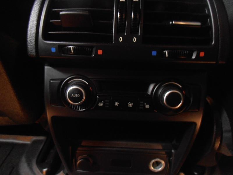 BMW X5 2013 price $16,498