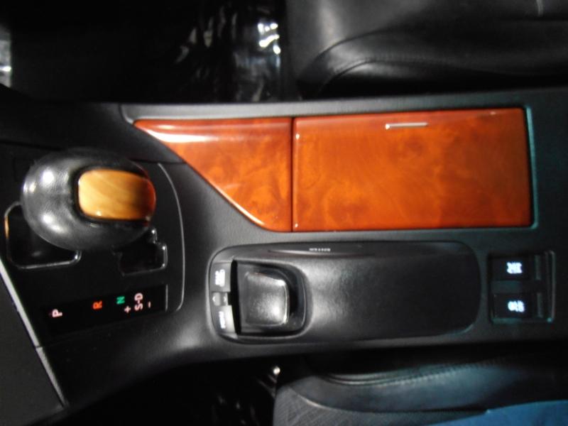 Lexus RX 350 2012 price $14,498
