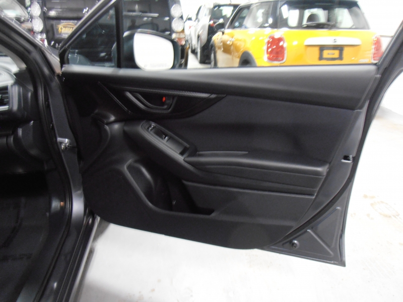 Subaru Impreza 2018 price $16,598