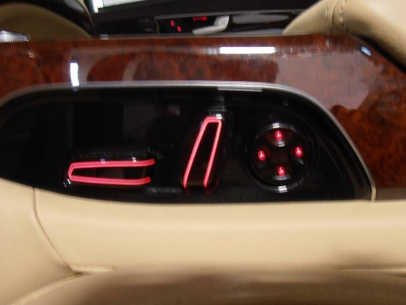 Audi A8 2011 price $14,698